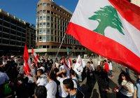 Ливан рассчитывает на помощь России в борьбе с ИГИЛ