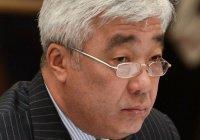 Преступники, прикрывающиеся исламом, получат отпор – МИД Казахстана
