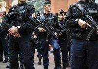 Во Франции задержан Александр Шпрыгин