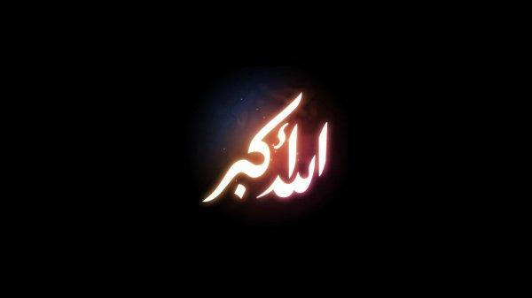 Есть ли грехи, которые Всевышний Аллах не прощает?