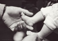 Нужно ли сохранять брак ради детей, если любви совсем не осталось?