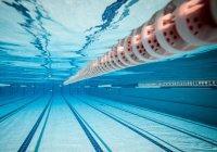 Можно ли купаться во время поста?