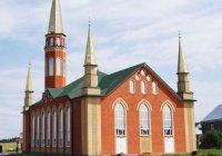 Крупнейшая мечеть Мордовии – под угрозой сноса