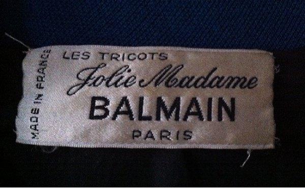 Французский модный бренд будет выкуплен катарским фондом.
