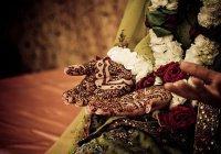 Правда ли что в год женитьбы пост в Рамадан не обязателен?