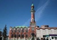 В Казани стартовала благотворительная акция «Зур Курбан»