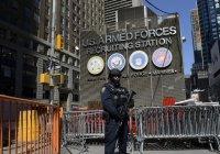 США: теракты в Орландо и Сан-Бернардино – не исламский экстремизм