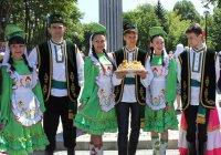 В Крыму создана национально-культурная автономия казанских татар