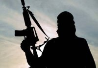 Пакистанские власти спонсировали «Университет джихада»