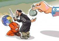 Израиль предпочитает ИГИЛ
