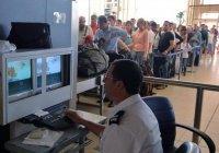Египет выполнил все требования РФ по безопасности аэропортов