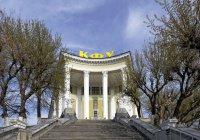 КФУ первым в России открыл направление «Исламские финансы»
