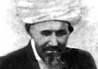 Новые мечети в Дагестане назовут именами татарских богословов