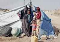 Йемен грозит стать главным поставщиком беженцев