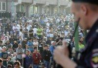 США: Россия становится «вторым фронтом джихада»