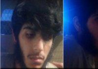 Сторонники ИГИЛ убили собственных родителей