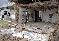 Саудовская Аравия отправила в Киргизию более 100 тонн гуманитарной помощи