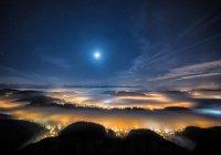 Вознаграждение за поклонение в Ночь Предопределения
