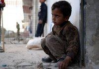 Десятки детей погибли в Сирии в результате авиаудара - ЮНИСЕФ