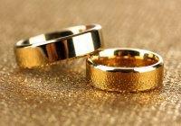 Почему ислам запрещает интимную связь до брака?