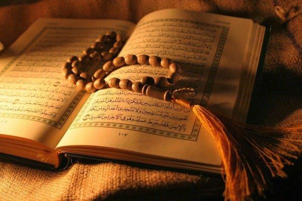 Как избавиться от плохих привычек в Рамадан