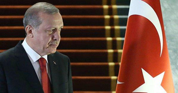 Что заставило Эрдогана извиниться