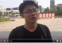 """""""Как будто кто-то говорит с моим сердцем"""": жители Китая впервые услышали Коран"""