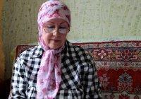 Жительница Казани завещала свою квартиру фонду «Вакф РТ»