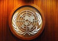 Казахстан впервые в истории стал членом Совбеза ООН