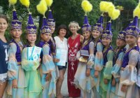 Татарстанским детям, застрявшим в Стамбуле, купили билеты до Казани