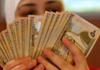 Все о деньгах с точки зрения ислама