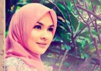 10 достоинств хиджаба