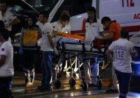 Среди погибших в стамбульском аэропорту – гражданка Узбекистана