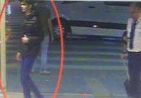 СМИ: двое из смертников в Стамбуле могли быть гражданами Узбекистана