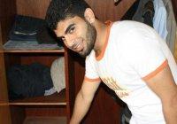 Сирийский беженец нашел в своем шкафу € 150 000. Вы не поверите, что он сделал с ними
