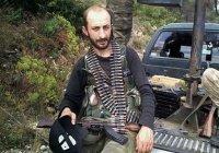 Возобновлено расследование убийства российского пилота в небе Сирии