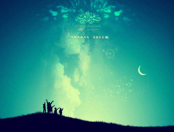Каждая минута уходящего Рамадана очень важна, не упускайте драгоценное время