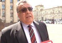 Посол РФ в Турции: Анталья безопасна для российских туристов