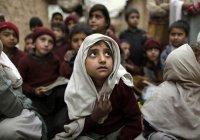ЮНИСЕФ: треть детей-мусульман Индии не посещает образовательных учреждений