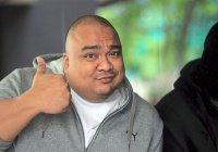 В Малайзии сняли сериал про «Халяль»