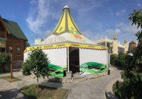 5 июля состоится закрытие казанского «Шатра Рамадана»