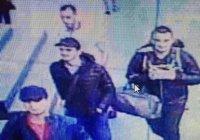 МИД Киргизии опровергло участие киргизстанца в стамбульском теракте