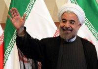 В Иране за слишком высокую зарплату уволены главы четырех банков