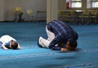 Достоинства посещения мечети в пятницу