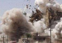 ИГИЛ: «Рамадан – идеальное время для терактов»