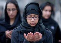 Власти ОАЭ призвали своих граждан не носить за рубежом мусульманскую одежду