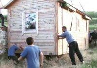 Студенты из Дагестана собрали деньги на жилье малоимущим (Видео)