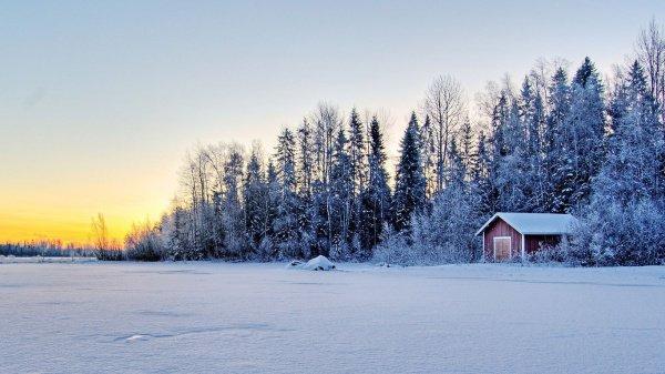 Можно ли восполнять пропущенный пост зимой, когда дни короче?
