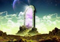 Изменятся ли люди, попав в Рай?
