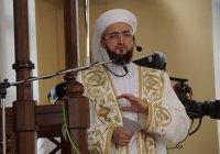 Мусульмане всего мира отметили один из главных праздников – Ураза-байрам (Фото)